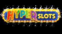 Hyper Slots Logo