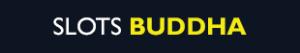 Slots Buddha